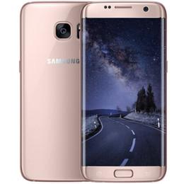 $enCountryForm.capitalKeyWord NZ - Refurbished Original Samsung Galaxy S7 Edge G935A G935V G935T G935P Unlocked Cell Phone 5.5 Octa Core 4GB 32GB 12MP 4G LTE Unlocked phone