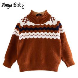 241b799429c5 Baby Boy Turtleneck Sweater Online Shopping