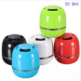 $enCountryForm.capitalKeyWord Australia - New business creative gadget portable bluetooth wireless speaker, mini bluetooth speaker , music mini bluetooth for sell