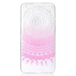super popular 803d5 70f13 Oppo Phone Case Transparent Australia   New Featured Oppo Phone Case ...