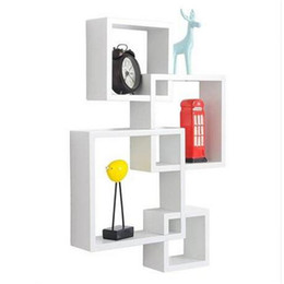 wall mounted spice rack nz buy new wall mounted spice rack online rh nz dhgate com