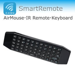 $enCountryForm.capitalKeyWord NZ - Vococal 3 in 1 Multifunction Wireless Mouse Keyboard Game Controller for Android Windows Linus Smart TV Computer PS3 Xbox