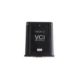 $enCountryForm.capitalKeyWord UK - New VCI Module For GM TECH 2 Scanner