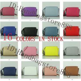 ea60d3c8ce3f Michael cross handbags online shopping - AAA mini Fashion small women  famous brand MICHAEL KALLY handbags