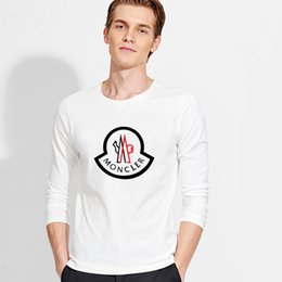 End Clothing Online Shopping | Shop End Clothing online with