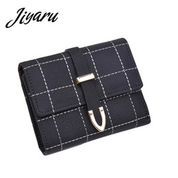711f177c2e17 Huge savings for Wholesale Clutch Bags Faux Leather