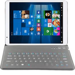 $enCountryForm.capitalKeyWord NZ - Ultra-thin Bluetooth Keyboard case for 7.9 inch Xiaomi mipad 3 tablet pc for Xiaomi mipad 3 64GB keyboard case Cover