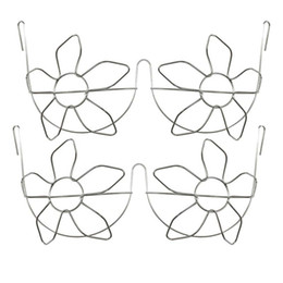 9a1f40f04703e Newest sexy Carnival bra decoration stainless steel wire frame samba bra  stainless steel wire frame bra for Carnival ornament .