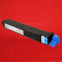 Cartridge oki online shopping - compatible toner cartridge for OKI C9600 toner cartridge