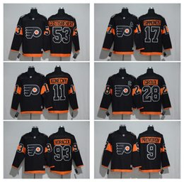 reputable site 482c6 5901f Nhl Jerseys Flyers Online Shopping | Nhl Jerseys Flyers for Sale