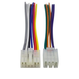 Super Stereo Wiring Harness Adapter Nz Buy New Stereo Wiring Harness Wiring 101 Ouplipimpapsstreekradiomeanderfmnl