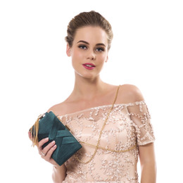 clutches for evenings UK - SEKUSA Tassel Fashion Ladies Day Clutch Bag Small Shoulder Handbags Female Party Wedding Evening Bag for Women Phone Purse High Quality