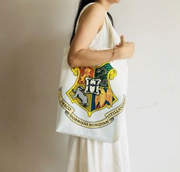 custom print canvas tote bags online shopping custom print canvas