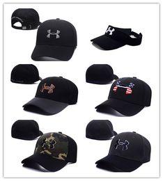 c7540a7b465 Top Fashion UA snapback hats custom snapbacks hat baseball teams sports caps  mix order drop shipping FOOTBALL Caps Factory