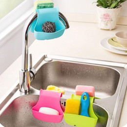 Kitchen Sink Organizers Online | Kitchen Sink Organizers for Sale