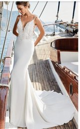 $enCountryForm.capitalKeyWord NZ - 2019 Gorgeous laces and modern detailing characterize the The wedding dresses in mix of timeless and romantic, whimsical silhouettes also26