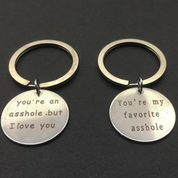 Asshole lovers free
