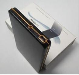 бесплатная доставка Новый 2018 samsung 2 Тб HD экстерно портативный внешний жесткий диск USB 2.0 жесткий диск