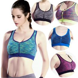b653f39b5d56a 34d bra size online shopping - 5 Colors Soft Breathable Sports Bra Women  Sport Bra Running