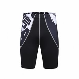 $enCountryForm.capitalKeyWord UK - High Quality Sport Slimming Wear Sublimation Printed Compression Running Fitness Shorts Tights
