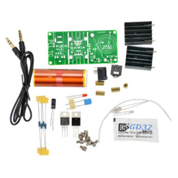 Diy Speaker Kits Online Shopping Diy Speaker Kits For Sale