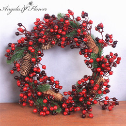 Christmas Vines.Christmas Vines Online Shopping Artificial Christmas Vines