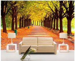 Leaf Printing For Kids Online Shopping | Leaf Printing For