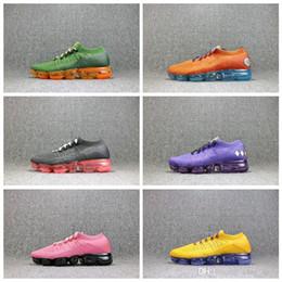 scarpe nike evolution