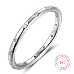 Wholesale RI102955 fashion hot real Sterling silver manufacturing company sterling silver ring Guangzhou jewelry market