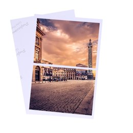 $enCountryForm.capitalKeyWord UK - new arrival 30 Sheets Glossy 4R 4x6 Photo Paper For Inkjet Printer paper Supplies