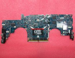 16gb Motherboard NZ - for HP 13-AD Series 939652-601 MX150 2GB i7-8550U 16GB RAM Laptop Motherboard Mainboard Tested