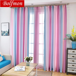 Beautiful Living Room Curtains Online Shopping | Beautiful Curtains ...