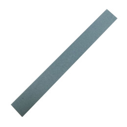 Bass frets online shopping - Guitar Bass fretboard Protector fret Guards with Fret Polished Grinding stone