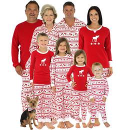 39f70cf83 Matching Family Christmas Sleepwear NZ