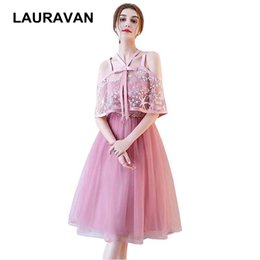 87af5011d45e2 Shop Fancy Dress 16 UK   Fancy Dress 16 free delivery to UK   Dhgate UK