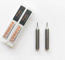 $enCountryForm.capitalKeyWord Australia - Best Free Shipping!!!Original Xhorse CONDOR Decorder XC MINI Automatic Key Cutting Machines 1.0mm Probe XC-007 Tracer Point