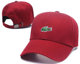 c17f497a6d663 2018 best quality glof polo Hat The Frog Sipping Drinking Tea Baseball Dad  Visor Cap Kanye West Wolves hat DRAKE OVO KNOW YOURSELF hat 001