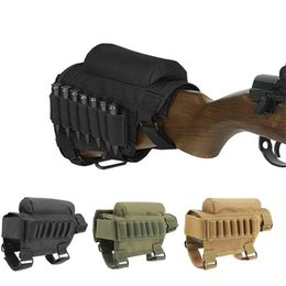 Rifle Cheek Rest Canada | Best Selling Rifle Cheek Rest from