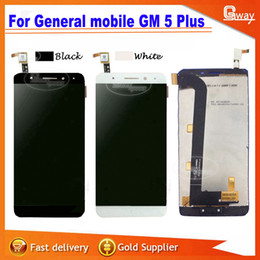 Gm Screen NZ | Buy New Gm Screen Online from Best Sellers