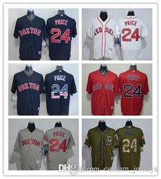 factory authentic c2472 ed213 Boston Red Sox Baseball Jerseys 24 Canada | Best Selling ...