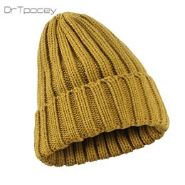 4d771b561 Shop Women S Beanies UK | Women S Beanies free delivery to UK ...