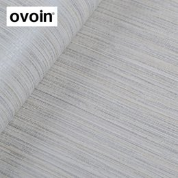 Texture Wall Paper Roll Online Shopping | Texture Wall Paper