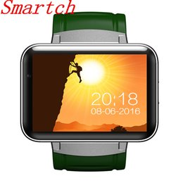 kw88 smart watch 2019 - Smartch 2017 New 3g GPS Wifi Watch Smart Watch DM98 Supports SIM Card Reminder Calls for Android  phone pk kw88 cheap kw
