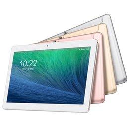 У i8pro 10.1-дюймовый игровой планшет Android 7.0 Octa-ядро 1920х1200 МИПИ 3 ГБ+64 ГБ две SIM-онлайн-2Г\звонок 3G\4G с