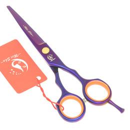 $enCountryForm.capitalKeyWord Australia - 5.5 Inch Meisha Professional Stainless Steel Cutting Shears Salon Hair Scissors for Hairdresser's Barber Hair Thinning Styling Tools HA0425