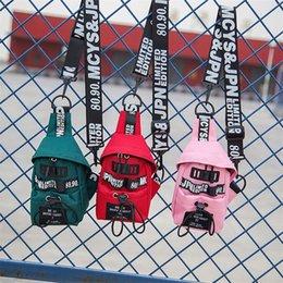 $enCountryForm.capitalKeyWord NZ - stylish girls chest bags bicycle mini crossbody Women Lock bolsas shoulder handbags messenger brand man feminina 2018