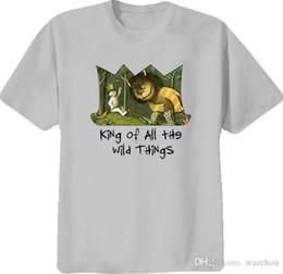 Опт Ретро 1963 Waar Де Вильде Dingen. в результате футболка смешной kleding случайные корте МОУ футболки печать футболки Мерк Mannen kleding