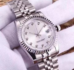 $enCountryForm.capitalKeyWord NZ - Luxury watch for men diamond automatic watch mechanical 40mm designer mens watches master montre date wrist watch new brand mens wristwatch