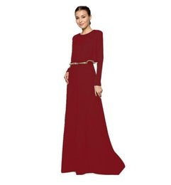 muslim party maxi dresses online shopping fashion muslim maxi party dresses long sleeve elegant malaysia