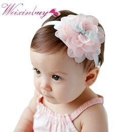 shop making baby girl headbands uk making baby girl headbands free